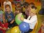 Urodziny w przedszkolu 2
