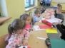 Współpraca ze szkołą