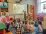 Zobacz nasze przedszkole
